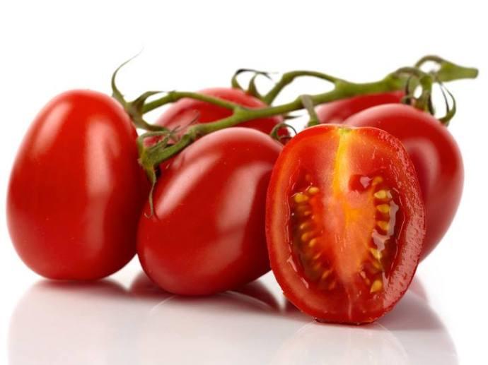 heirloom-tomatoes-19