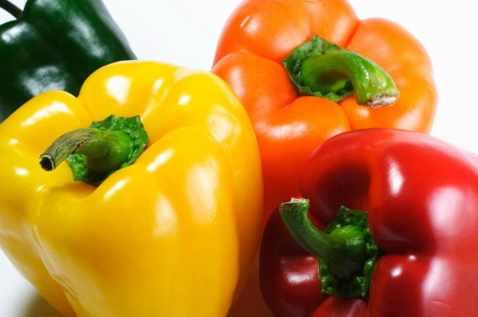 male-and-female-bell-peppers-1male-and-female-bell-peppers-1