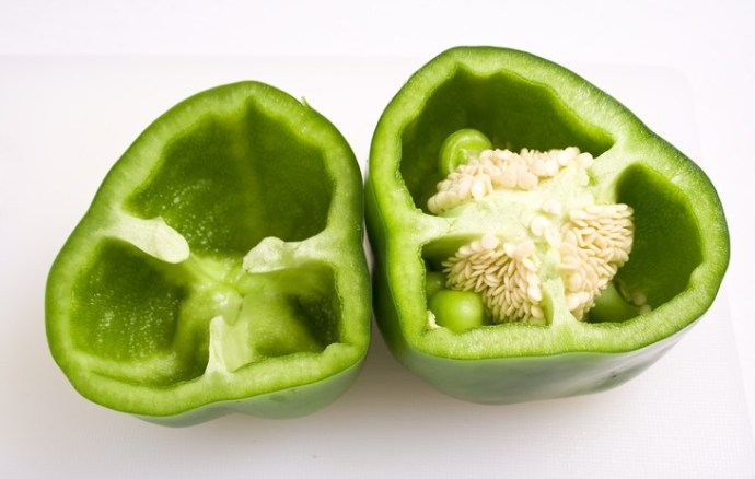 male-and-female-bell-peppers-3
