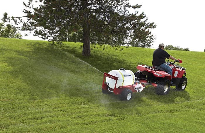 best-tow-behind-sprayers-tank