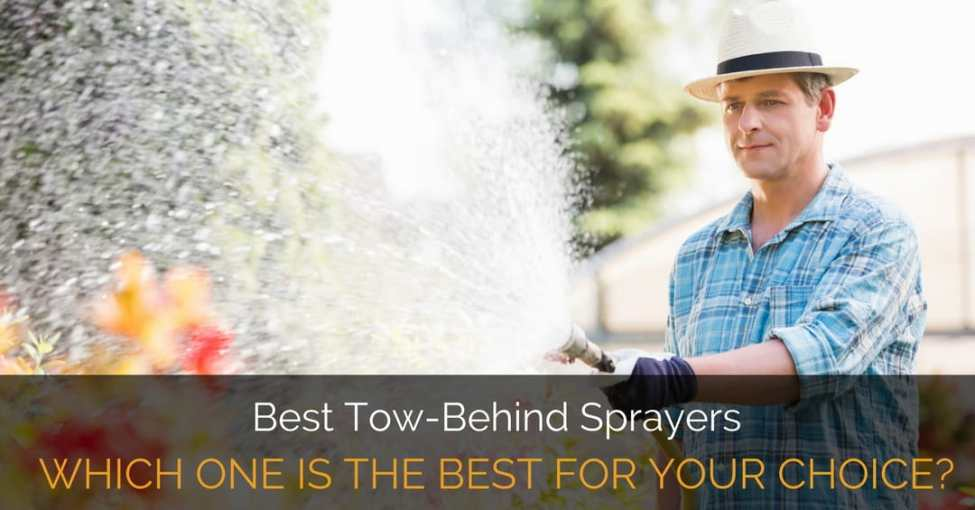 best-tow-behind-sprayers