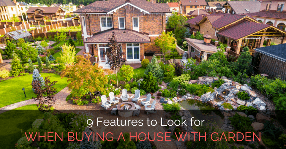buying-a-house-with-garden