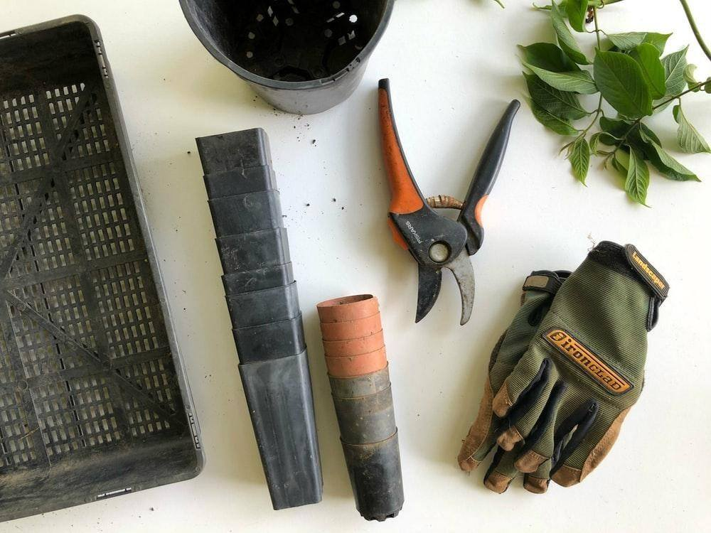 pack-garden-tools