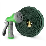 1byone Flat Garden Hose (Reviews & Complete Guide 2017)