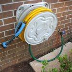 What is hose reel
