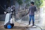 5 Best Pressure Washer Reviews 2017: Complete Buying Guide
