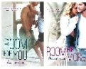 room for you series
