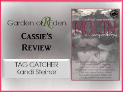 tag catcher review photo