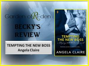 tempting the new boss review photo