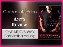 one kings way review photo