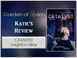 catalyst review photo