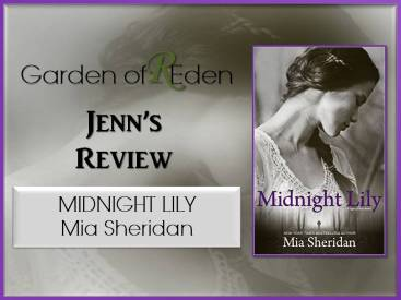 midnight lily review photo