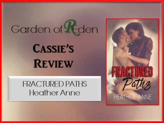 fractured-paths-review-photo