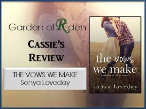 the-vows-we-make-review-photo