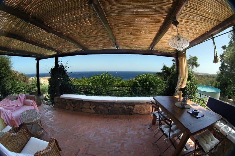 Stunning Pergola Design Ideas Garden Outline