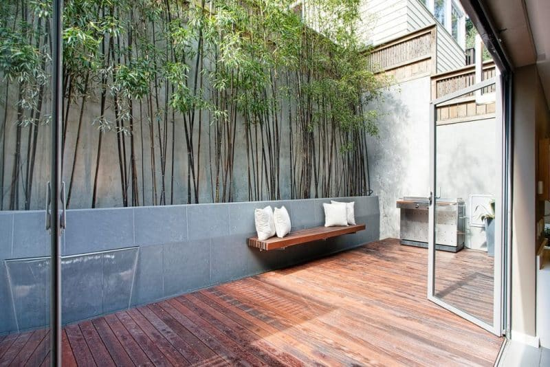 Inspiring Deck Design Ideas Page 2 Of 6 Garden Outline