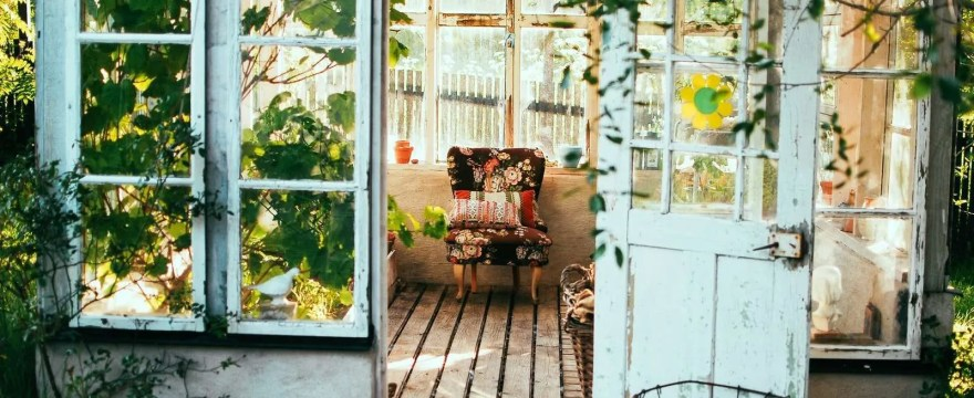 Does a Summerhouse Need Building Regulations Approval?
