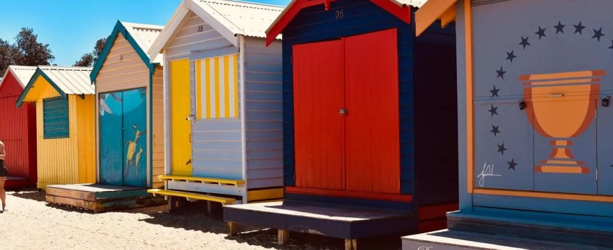 Buying Guide: Best Summerhouse Paint