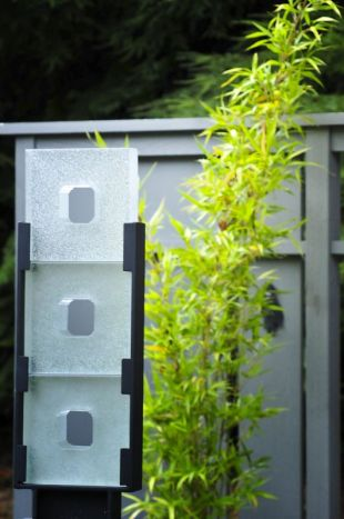 063_Garden_Art_web