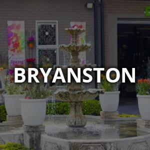 BRYANSTON