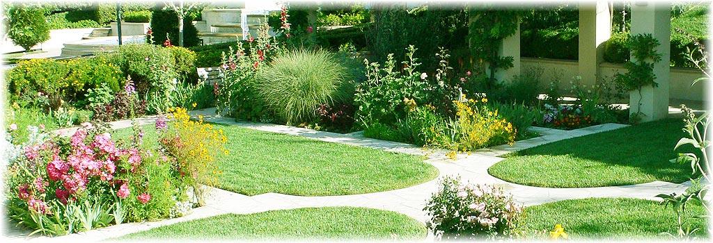 www gardensoftheworld info