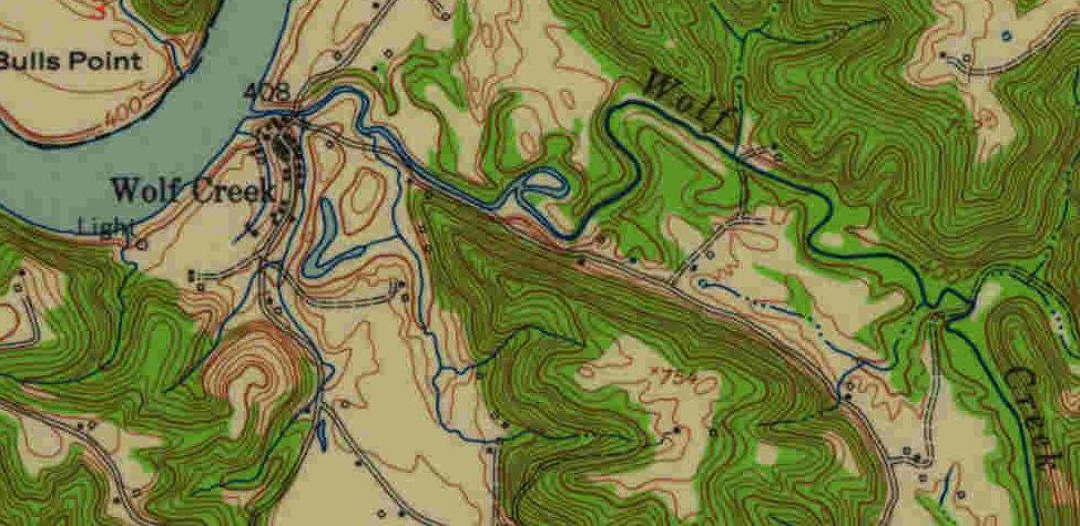 Kentucky Places: Wolf Creek, Meade County – Gardens to Gables on kentucky flash, kentucky travel map, murray sea map, kentucky interstate map, ohio county map, kentucky county map, ohio kentucky tennessee map, kentucky vegetation map, kentucky outline map, kentucky drainage map, bourbon old map, kentucky trail map, 4th grade tennessee map, interactive kentucky map, kentucky lake map, kentucky street map, kentucky railway map, kentucky park map, united states map, kentucky transport map,