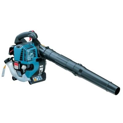 Makita BHX2500CA 4-Stroke Handheld Gas Powered Blower