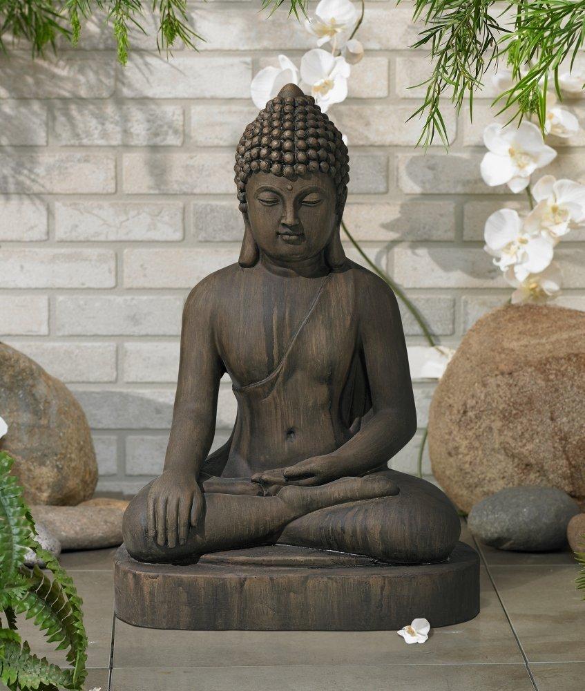 Asian Garden StatuesStunning Designs for Asian Inspired Beauty