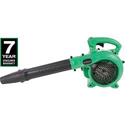 hitachi rb24eap. hitachi rb24eap 23.9-cc gas power handheld blower rb24eap w