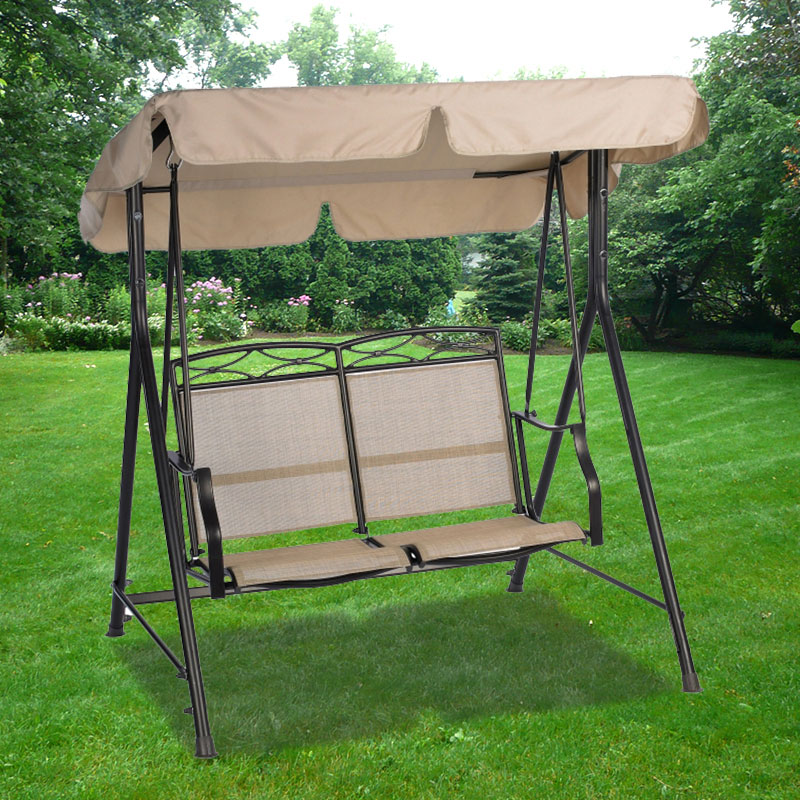 ace hardware swing replacement canopy