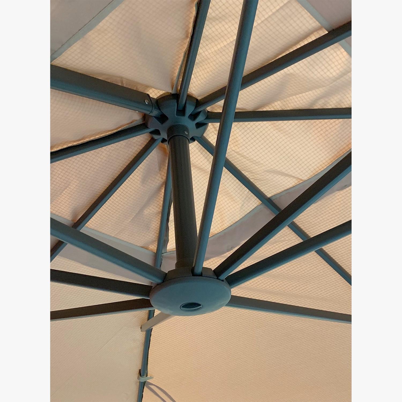 replacement canopy for ikea seglaro