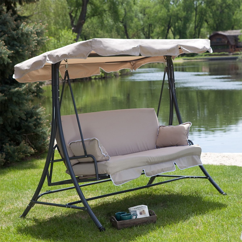 jcpenney replacement swing canopy