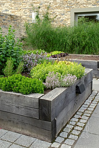 a kitchen garden or a potager is a french style ornamental kitchen garden it is generally on kitchen garden id=42972