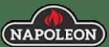 napoleon logo1