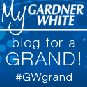 http://www.gardner-white.com/blog/2012/09/gardner-white-is-calling-all-female-bloggers-in-michigan-write-a-grand-blog-to-win-a-grand
