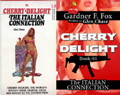 Italian Connection cherry delight glen chase gardner f fox sexecutioner kurt brugel