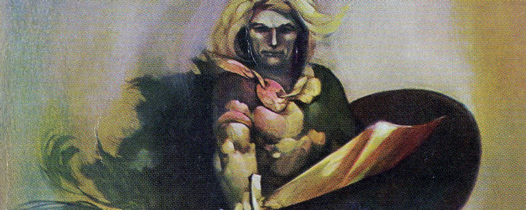 gardner f fox ebook paperback novel kurt brugel kindle gardner francis fox men's adventure library sword and sorcery