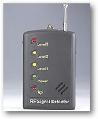 Phone jammer detect second - phone jammer legal problems