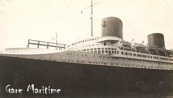 1941 View