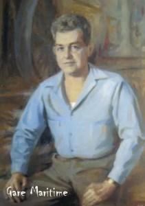 George_Watremez_GM_1961