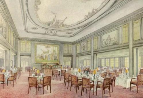 00000 dining room