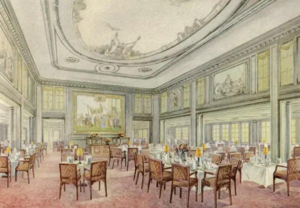 00000a dining room