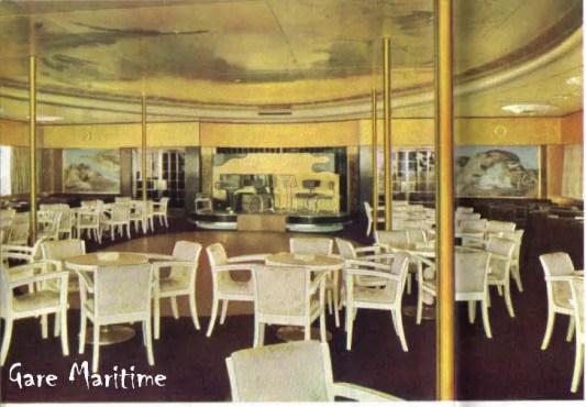 NA Ritz-Carlton Room