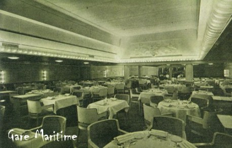TIM_na_19_cabin_class_dining_room