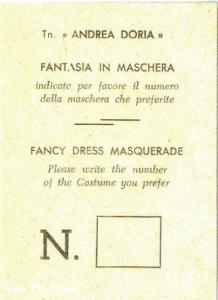 gare doria mp masquerade ticket_a