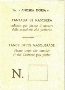 gare doria mp masquerade ticket_a