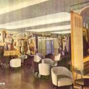 gare doria mp menu july 1956_2_a