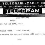 TelegramMackay_a