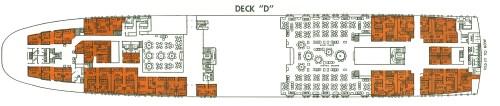 D DECK_1