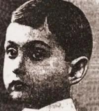 Mervyn Bregstein